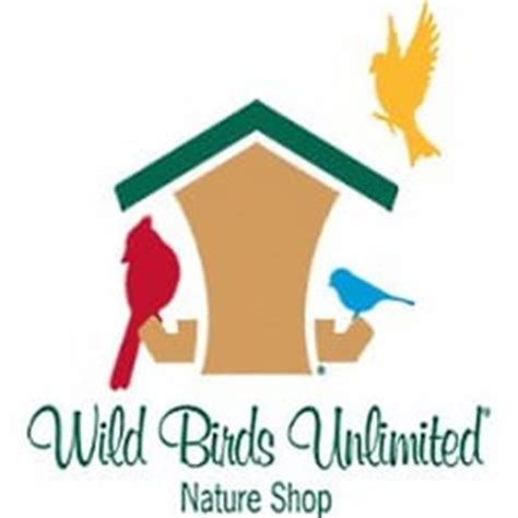 wild birds unlimited 15 reviews pet stores lake