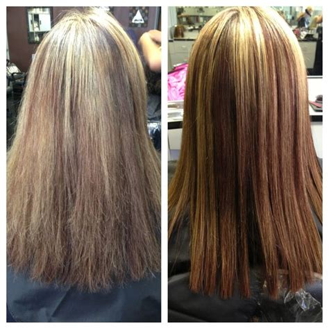 keratin treatment on black hair before and after 152 best images about keratin treatment before amp after