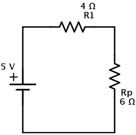 combination of resistors and capacitors resistors in series and parallel combination of networks