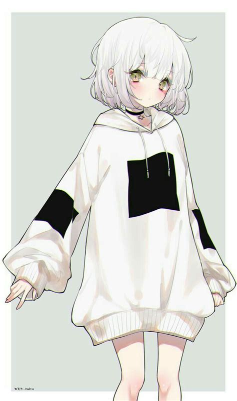 Anime Pfp by Pin By Kou Atsushi On Anime Pfp