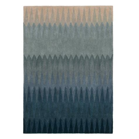 teppich 2x3 meter ein katalog unendlich vieler ideen