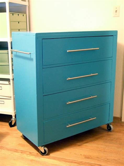 Tool Dresser by Dresser Rolling Tool Cabinet
