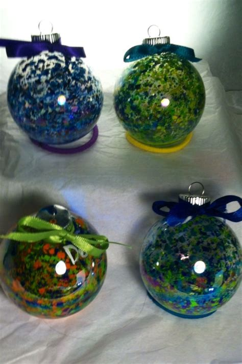 pin by princess carroll on christmas ornaments pinterest