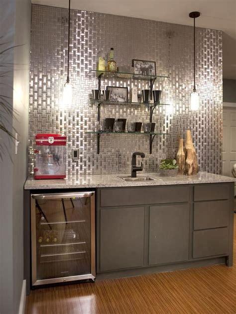 wet bar ideas transitional kitchen christine donner best 25 kitchen wet bar ideas on pinterest kitchen wine