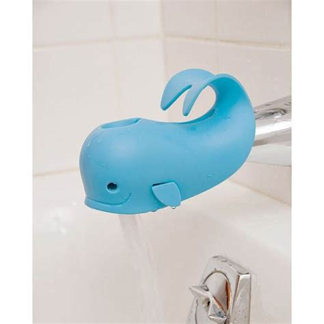 bathtub faucet cover skip hop moby bath spout cover