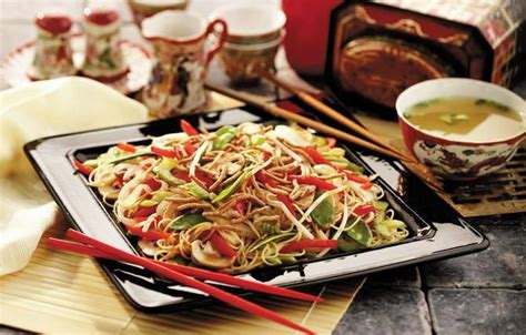 vegetables delight the bestest recipes vegetable lo delight
