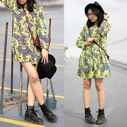 Yunita Dress yunita elisabeth unbranded leather jacket bangkok