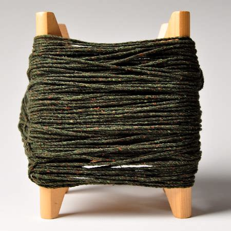 shibui knits heichi shibui knits heichi yarn in greenspace