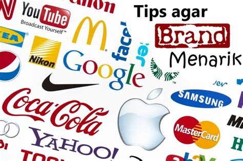 cara membuat blog agar menarik 10 cara agar branding anda menarik mudah diingat
