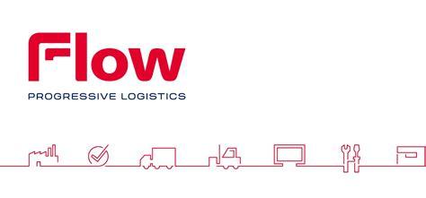 Ikea Services Ikea Flow Progressive Logistics Cba Designing Brands