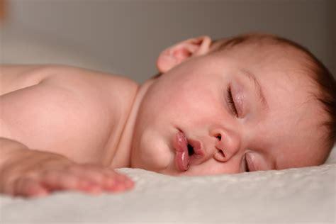 sleeping baby 301 moved permanently