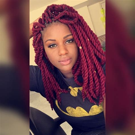 my yarn protective braids naturalrify 51 best yarn braids images on pinterest yarn braids