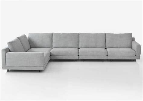 Bensen Sleeper Sofa by Bensen Sleeper Sofa Bensen Sleeper Sofa Thesofa