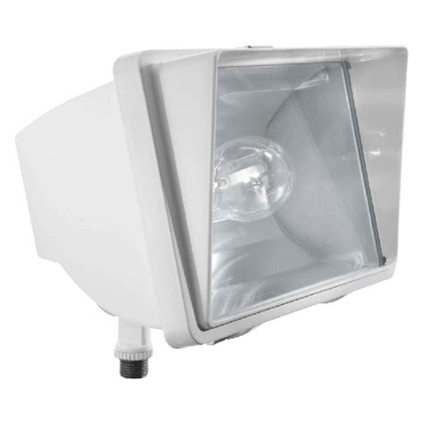 Rab Lights by Future Flood Lights By Rab Lighting