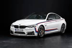 Bmw Im M Performance Parts For Bmw M3 And Bmw M4 Speeddoctor Net