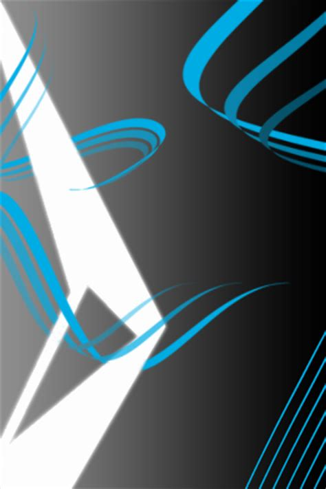 wallpaper iphone volcom volcom swirl iphone wallpaper by andykling on deviantart