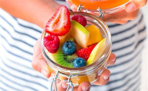 alimenti da evitare diabete qual 232 la frutta da evitare quando si soffre di diabete