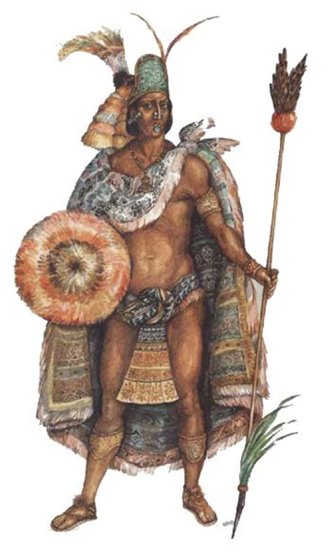 imagenes de aztecas animadas moctezuma3 gif 350 215 585 pixels cultura azteca y maya