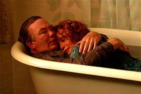 big fish bathtub scene big fish final project make a film blog quot big fish quot