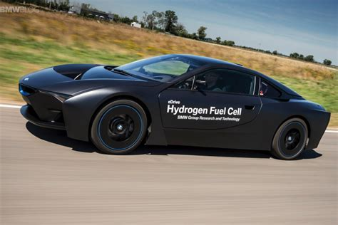 rolls royce fuel cells bmw will enter the fuel cell market early in the next