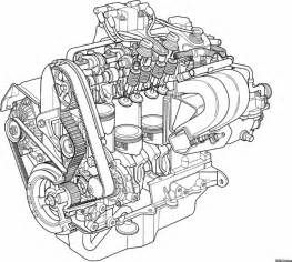 Dodge neon engine diagram on 2000 hyundai elantra ecu wiring diagram