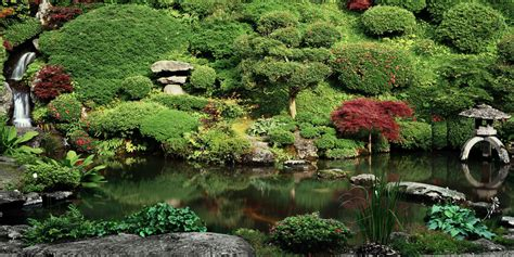 roma giardini giardino giapponese roma tutte le info