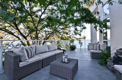 piastrelle per terrazzo pavimenti per terrazzo guida alla scelta dei migliori