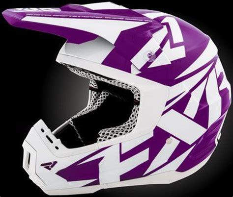 motocross snowmobile helmets torque helmet motocross gear snowmobile apparel racing