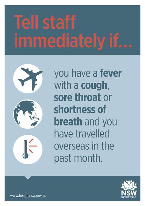 coronavirus disease covid  february