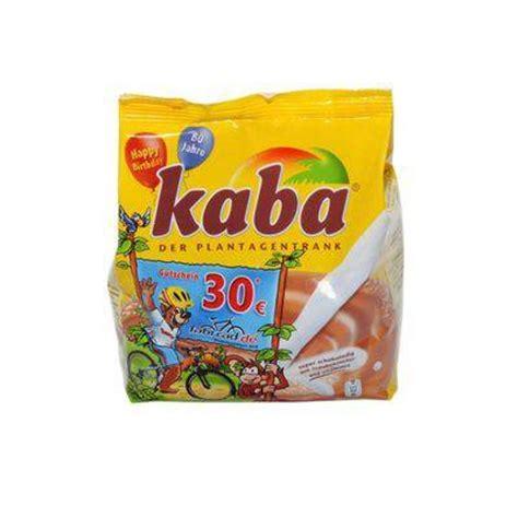 Kaba Strawberry Milk kaba schokolade chocolate 500g original from germany