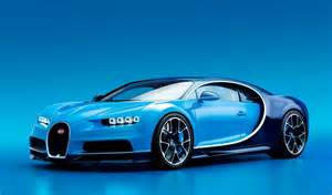 Bugatti Price Bugatti Chiron Price Specs And Photos