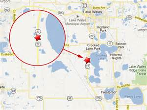 map of lake wales florida lake wales fl pictures posters news and on your