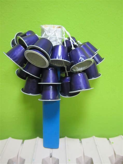imagenes instrumentos musicales reciclados instrumentos musicales reciclados canero 1 imagenes