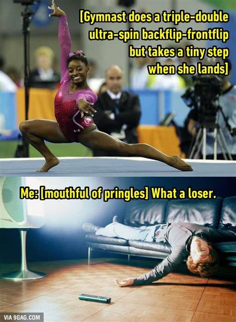 Gymnast Meme - image result for gymnastics parent meme calling all