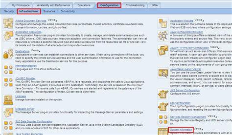sap nwa tutorial uncategorized sap blogs page 6780