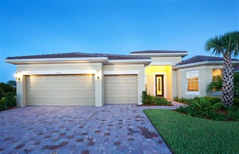 17 best images about webb naples ave florida on