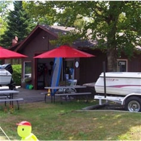 lake george boat rentals yelp placid boat rentals 10 photos 23 reviews boat