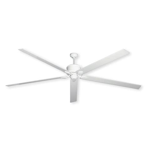 hercules 96 inch ceiling fan by troposair commercial or
