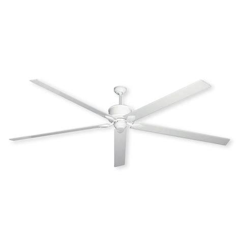 96 inch ceiling fan hercules 96 inch ceiling fan by troposair commercial or