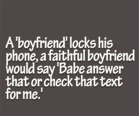 real boyfriend boyfriend quote