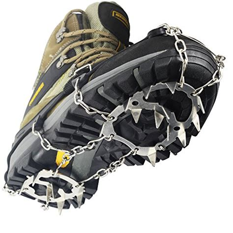 boat shoe cleats top rock climbing shoes get rock climbing