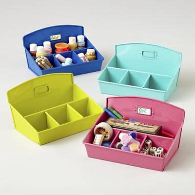 135 Best Images About 1 Project Life Storage Ideas On Kid Desk Accessories