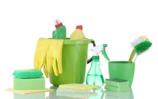 7 eco friendly tips to green your bathroom cleaning products inhabitat green design