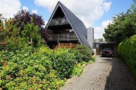 wurster immobilien ihlefeldt immobilien einfamilienhaus in wurster nordseek 252 ste