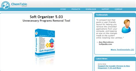 Daily Software Giveaway - best programs and software giveaway lisence daily