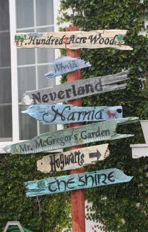diy boho home decor best 25 diy garden decor ideas on pinterest diy yard