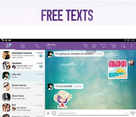 viber for android free voip voip software voip app free international calls