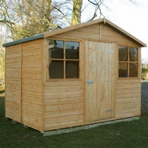 garden sheds used for sale 187 backyard