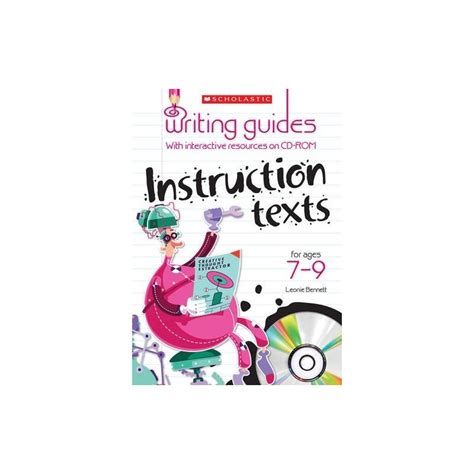 printable bananagrams instructions instructions for ages 7 9 writing guides english wooks