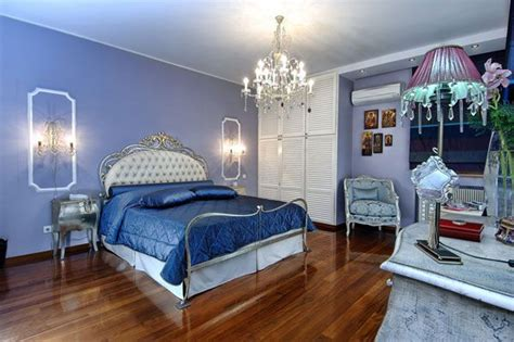greek bedroom pin by carolina rival on deco ideas pinterest